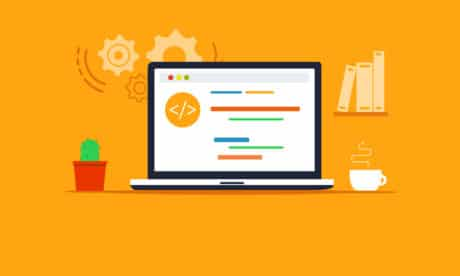 Google webmaster tools & search console course