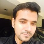 joydeep bhattacharya - head of digital marketing TIS India