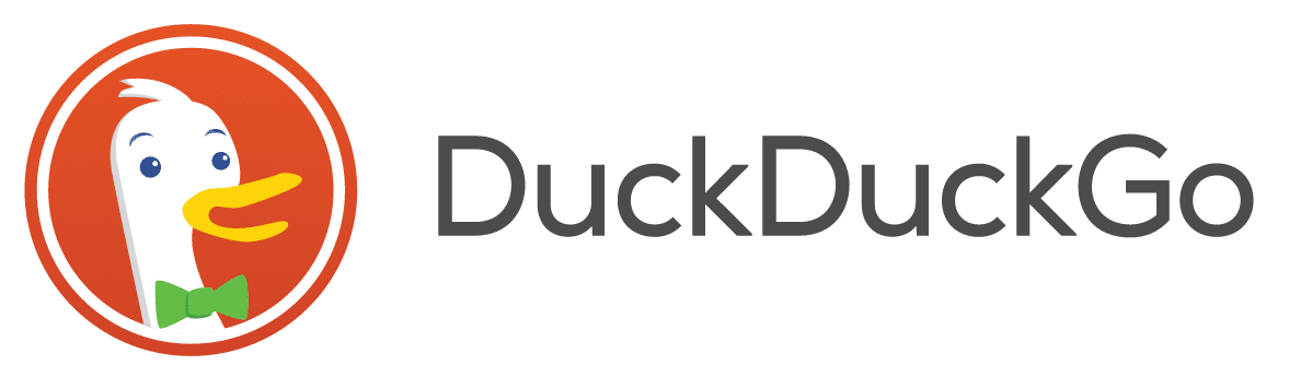 SEO today goes beyond Google - DuckDuckGo