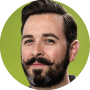 Onalytica - Digital Marketing Top 100 Influencers and Brands - Rand Fishkin