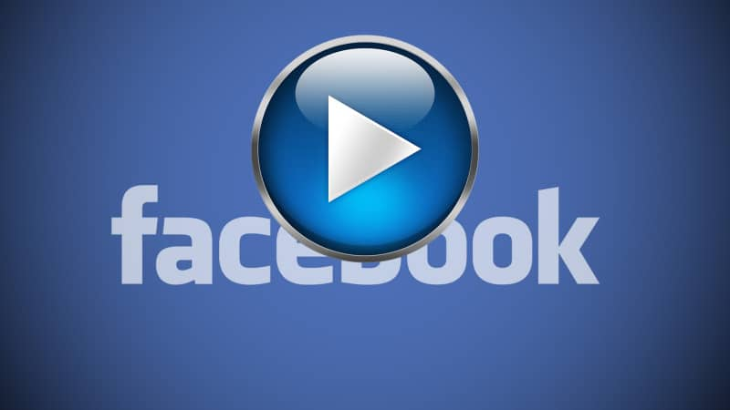 the new ranking parameter of facebook video