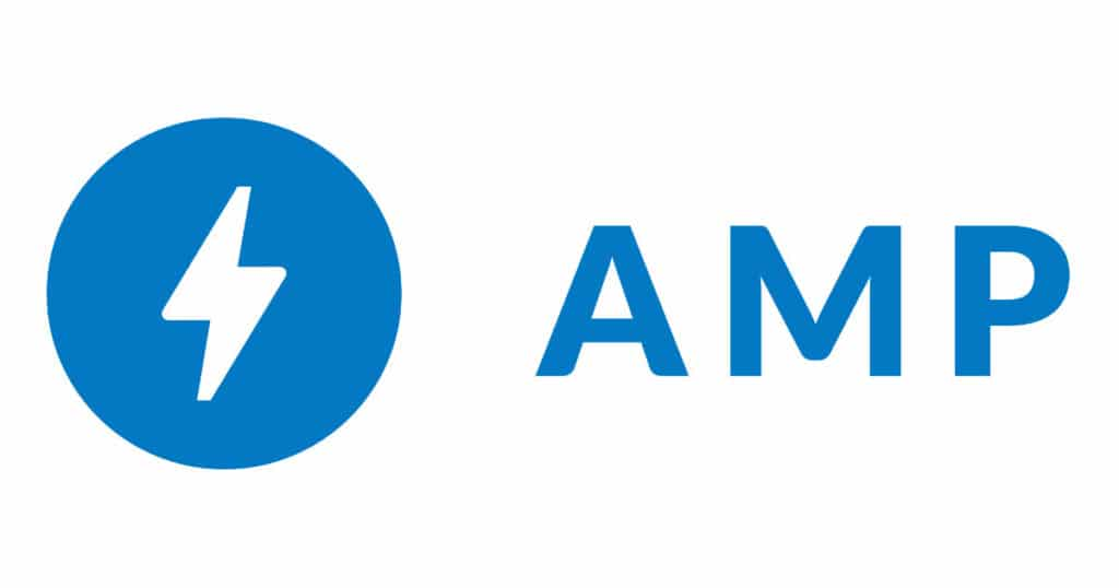 Google to Penalize Wrong Use of AMPs 1 - AMP