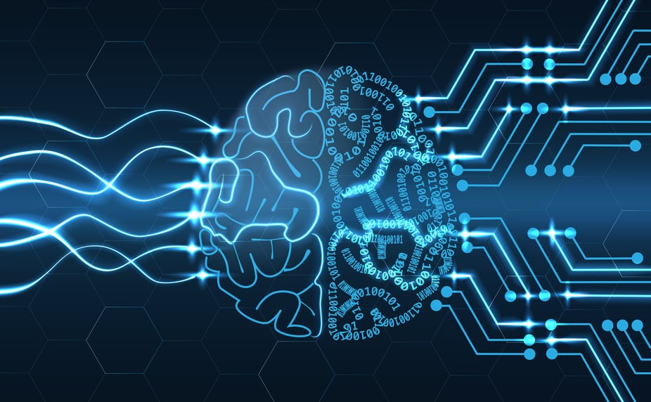 Artificial intelligence marketing bridges the gap between data science and execution 1 - AI