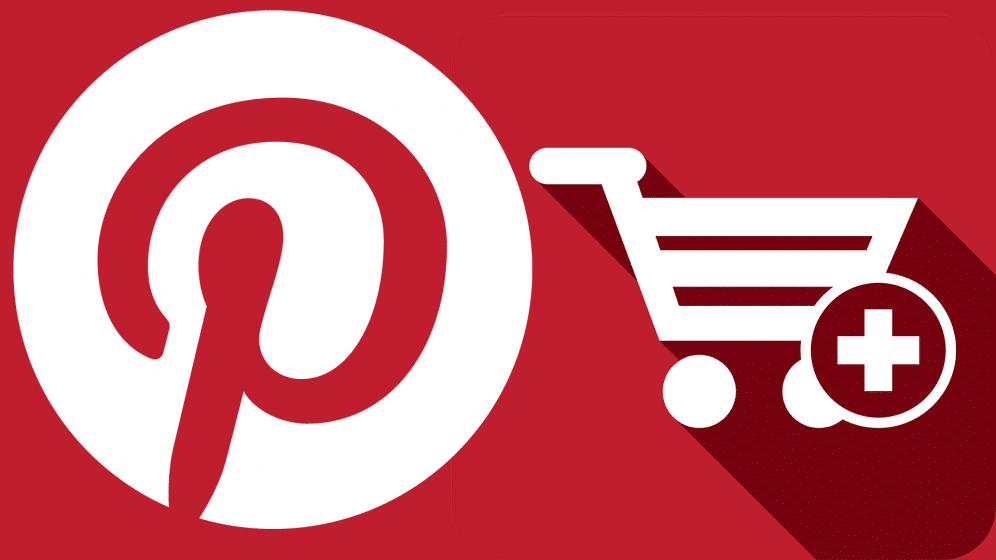 More Shopping Ad Ops on Pinterest 1 - Pinterest Shopping Ad