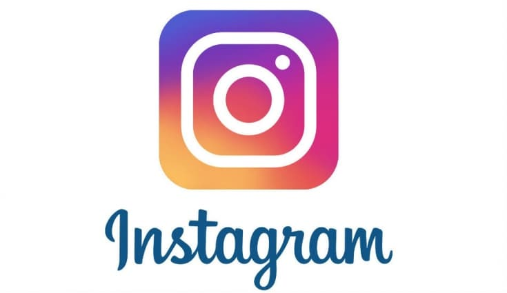 instagram new features