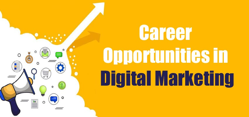 career-opportunities-digital-marketing