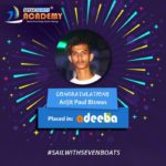 arijit-pal-biswas-placed-seven-boats-academy