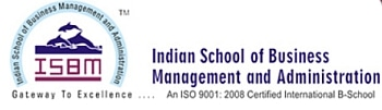 Placement Partners & Recruiters 41 - isbm