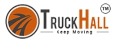 Placement Partners & Recruiters 80 - truckhall