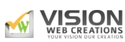 Placement Partners & Recruiters 82 - vision
