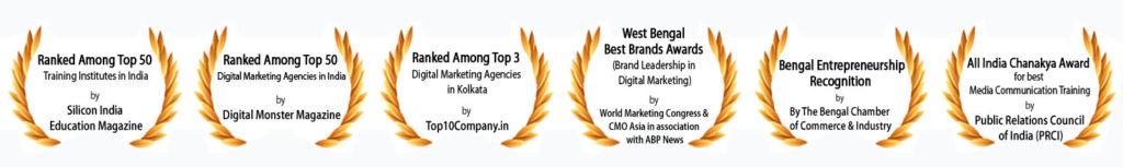 Seven Boats is among the best digital marketing training institutes in India offering online & classroom digital marketing training & courses.