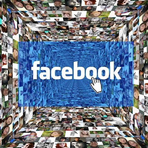 facebook-marketing-course-kolkata-7boats