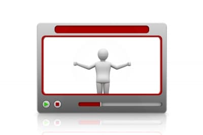 Video distribution services