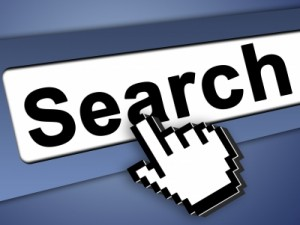 Search Engine Submission Services
