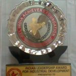 India-Leadership-Award-For-Industrial-Development-Debajyoti-Banerjee_7boats