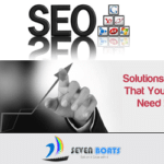 Hot Deals 2 - SEO
