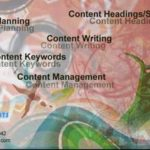 Hot Deals 1 - content writing by 7boats
