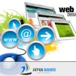 Hot Deals 5 - web design1
