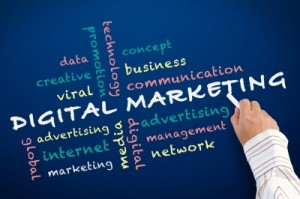Ten Things Every Digital Marketing Professional Should Know 1 - Digital Marketing