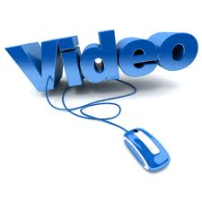 SEO strategy-video content
