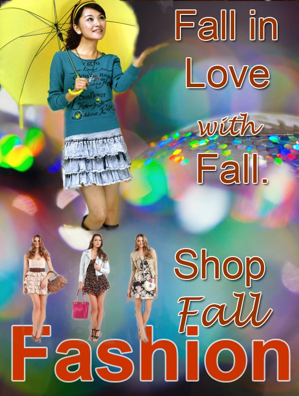 Banners Designed by Us 39 - fashion banner1