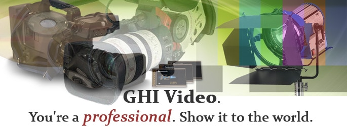 Banners Designed by Us 51 - ghi video banner2
