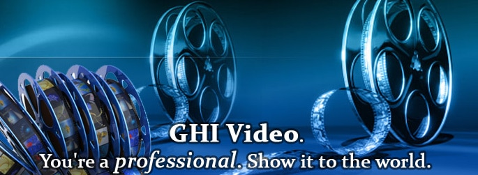 Banners Designed by Us 53 - ghi video banner3