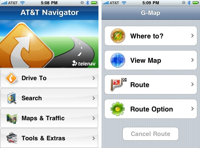 Creating Difference with GPS-based iPhone Application Development 2