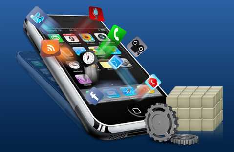 Mobile App Development Cost 1