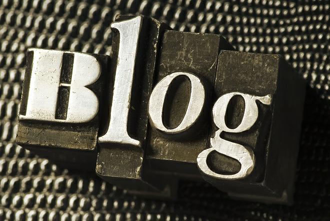 blogs, blogging,blogging guide & tips