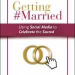 marriage and social network