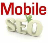 Guide to Mobile Marketing - Mobile App Development, Mobile Responsive Websites & Mobile Searches 17 - mobile seo