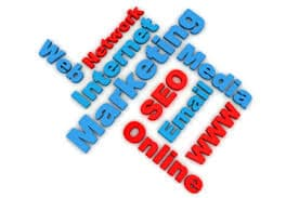 factors affecting internet marketing