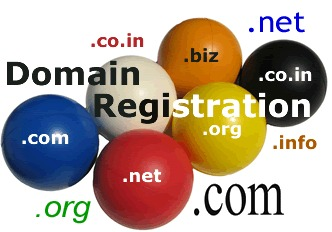 Web-Hosting-and-Domain-registration Services Kolkata