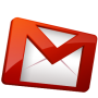 Google business email setup