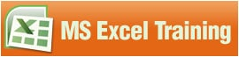 Basic & Advanced MS Excel Training by Seven Boats Info-System, Kolkata