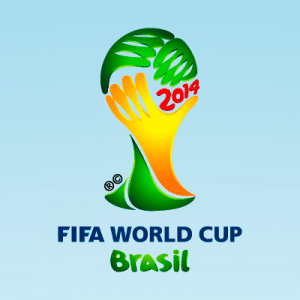 Content Marketing Ideas like FIFA 2014 World Cup