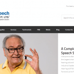bengal-speech-mobile-web-development-by-seven-boats
