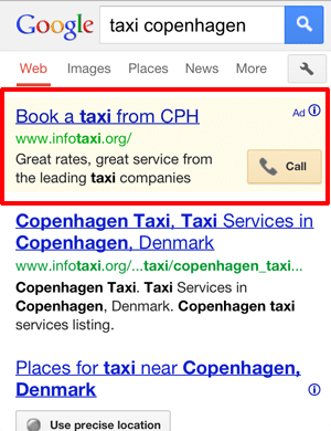 click-to-call-google-ad
