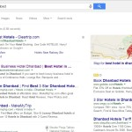 SEO services by Seven Boats -Cocoon Luxury Business Hotel Dhanbad