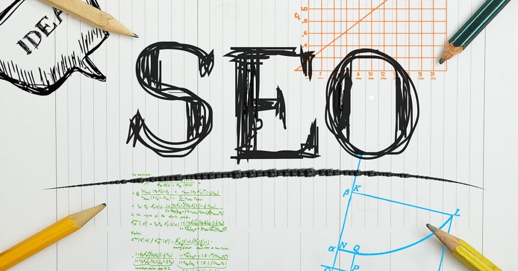SEO Essentials - Seven Boats Digital Marketing India