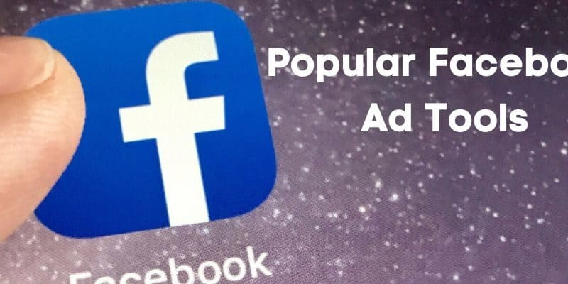 best facebook ad tools