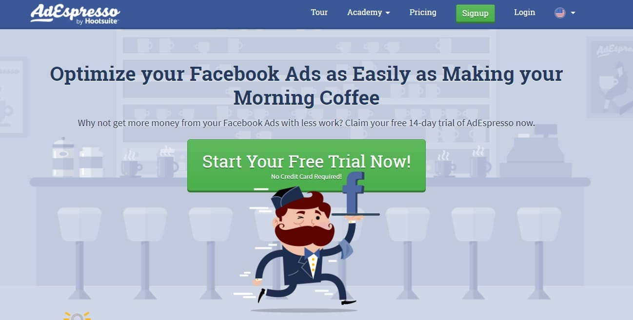 Widely Used Facebook Advertisement Tools That Help Businesses Improve ROI 8 - adespresso