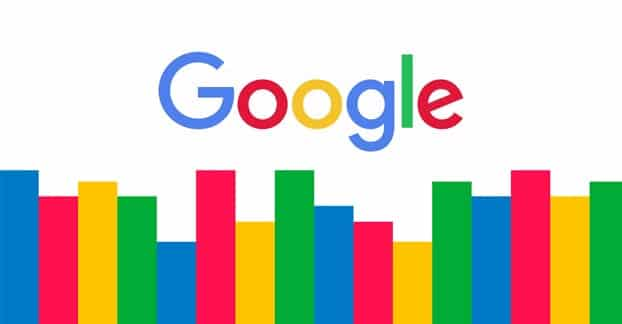 Google says Ranking Fluctuations on New Content is Normal 1 - Google Rankings Fluctuation