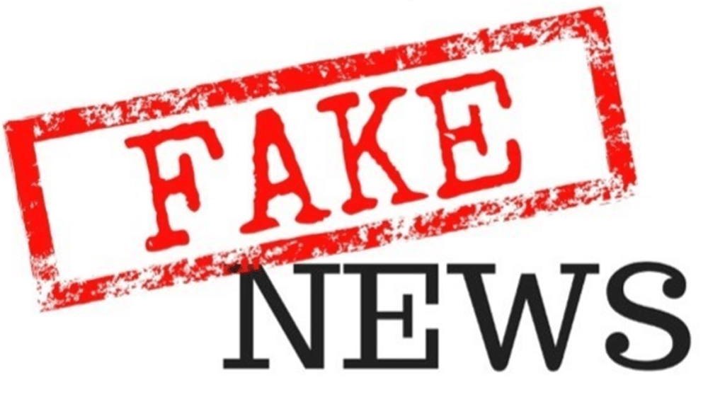 how to fight fake news