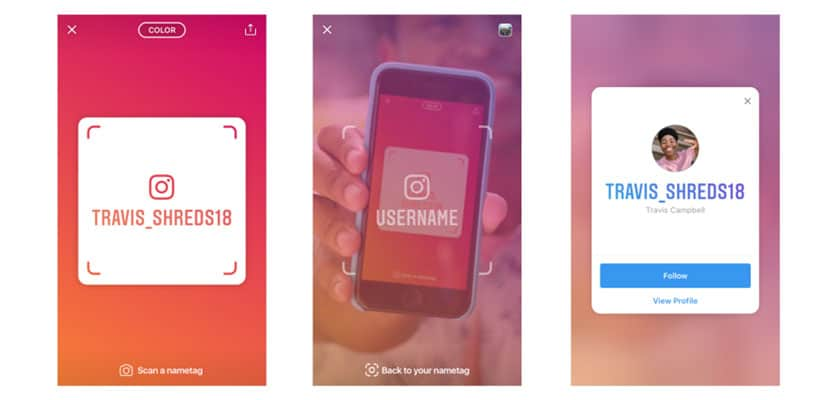 instagram-launched-nametag-in-global-and-heres-how-to-use-it