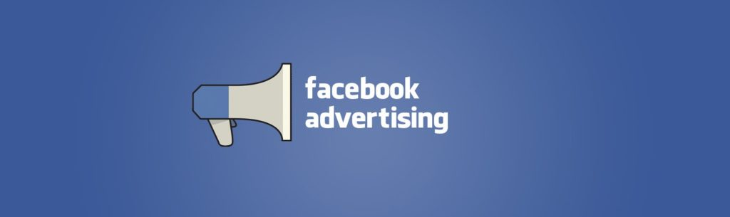 user retention option in facebook ads