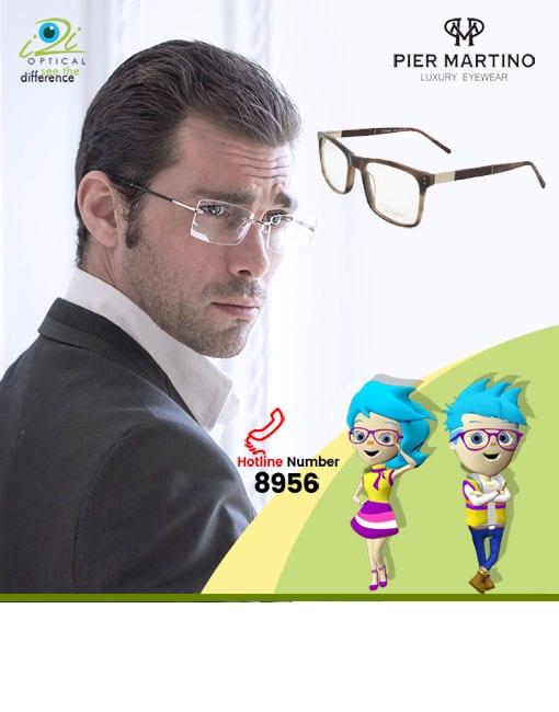 i2i Optical