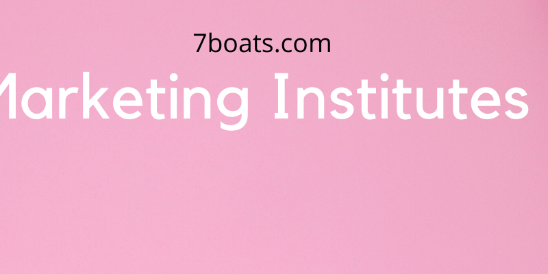 digital marketing institutes in Bhopal