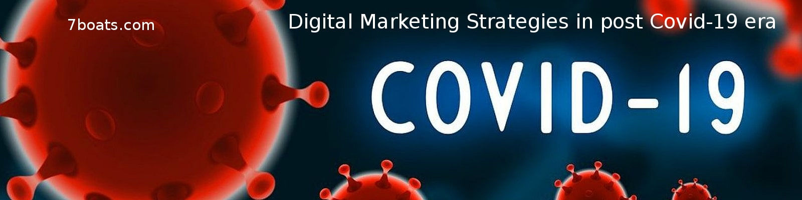 decoding digital strategies in post Covid-19 period